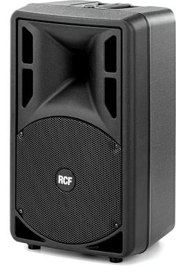 RCF Art 310 A MK3