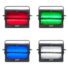 LED RGB Stobo
