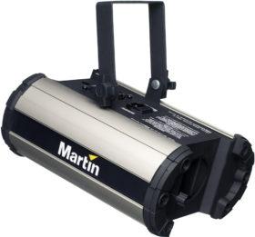 Martin Mania DC1 Wasserfall Effekt