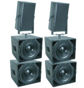 PL-Audio SET 4.2