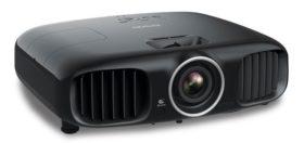 Beamer Epson EH-TW 6100