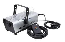 Eurolite N-10 Nebelmaschine
