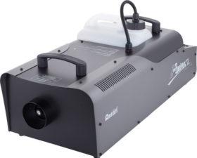 ANTARI Z-1500 Nebelmaschine